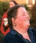 Dorothy Gunne