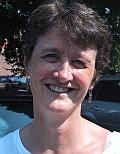 Lorna Hensey