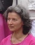 Marga Spinner