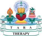 Tara Rokpa Logoo