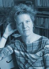 Tara Rokpa Therapeutin Petra Niehaus