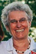 Ulrike Müller-Glodde
